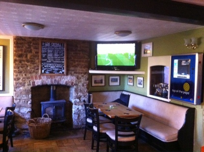 Six Bells, Kidlington, Football, Sport, Rugby, beer garden, food