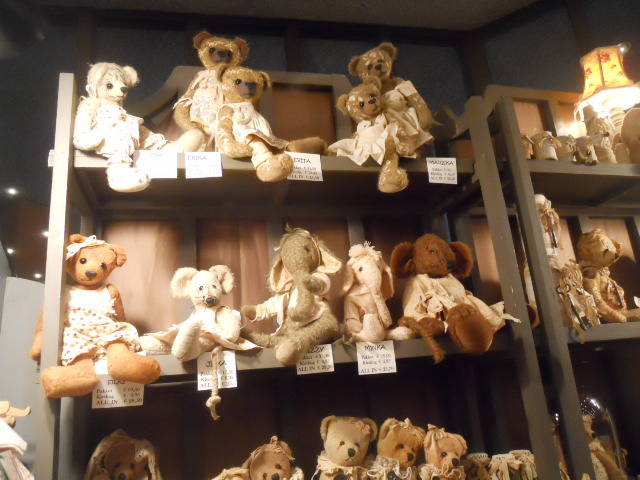 teddies winter fest, teddies 2015, hugglets, maddy green