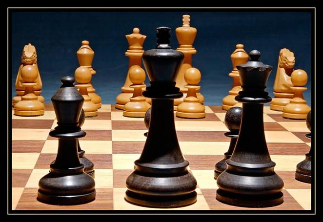 Chess, chess club, strategy, skill, forward thinking, planning, games, board games, moves, pawn, king, queen, Harpurhey, The Centre, Carisbrook Street, Harpurhey Neighbourhood project, teams, social groups