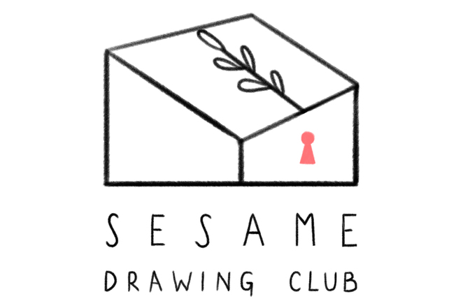 fisherton mill salisbury, sesame drawing club, art exhibitions, hampshire art exhibitions