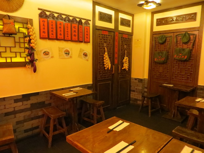 baozi, chinese, chinatown, restaurant, london