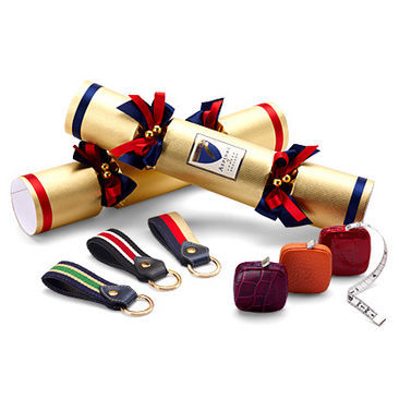 Aspinals Christmas Crackers
