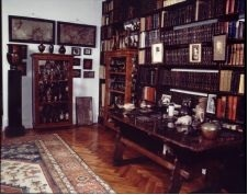 The Freud Museum London
