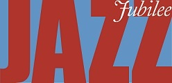Jubilee Jazz Festival at Strawberry Hill