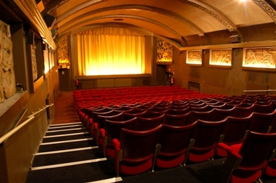 londons 10 best independent cinemas london
